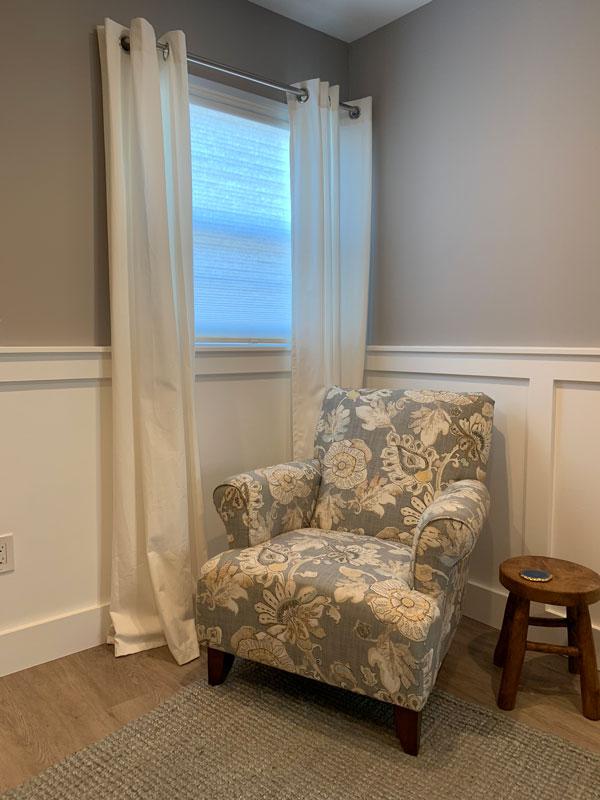 therapist-office